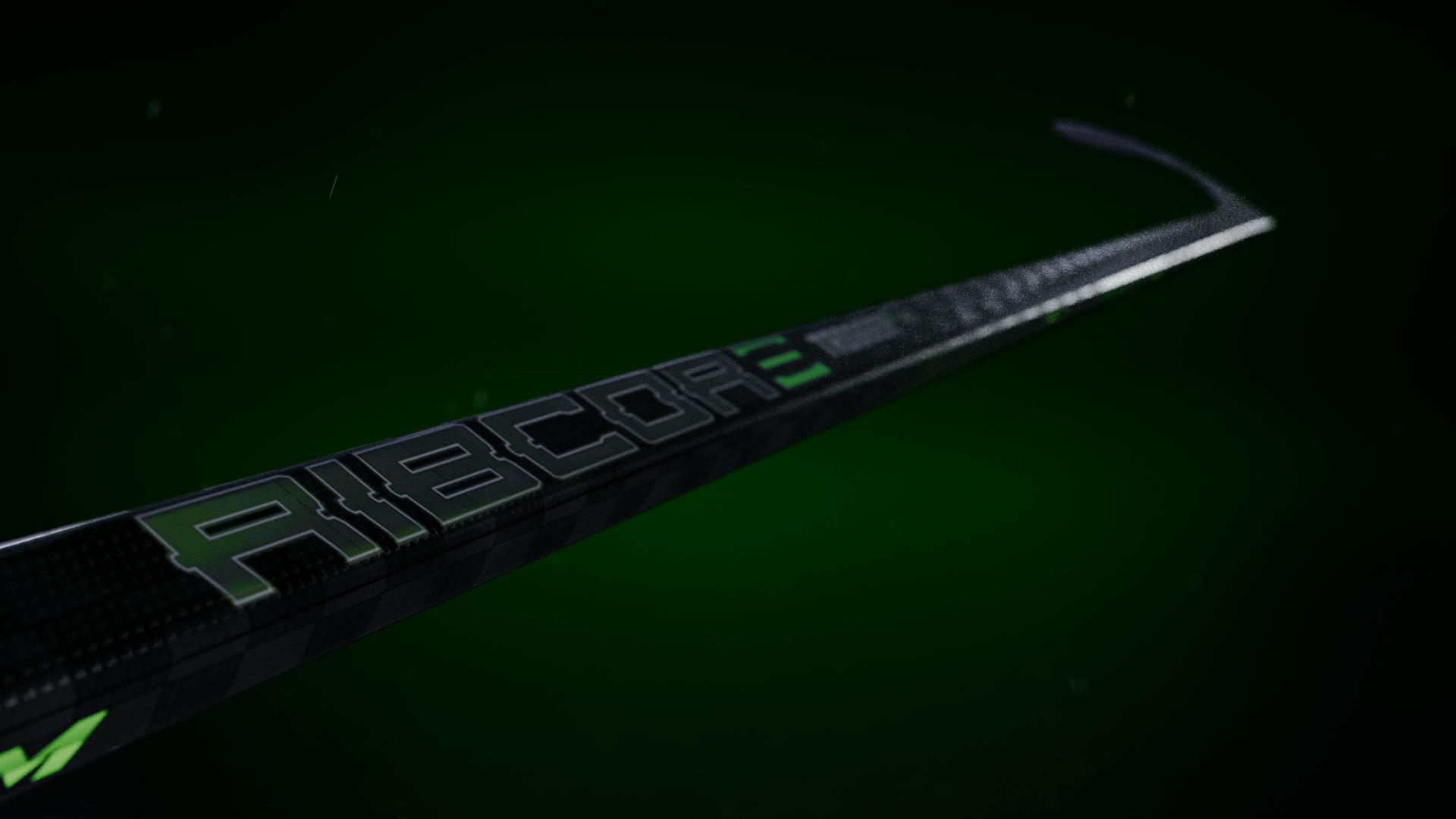 Ribcore Trigger 5