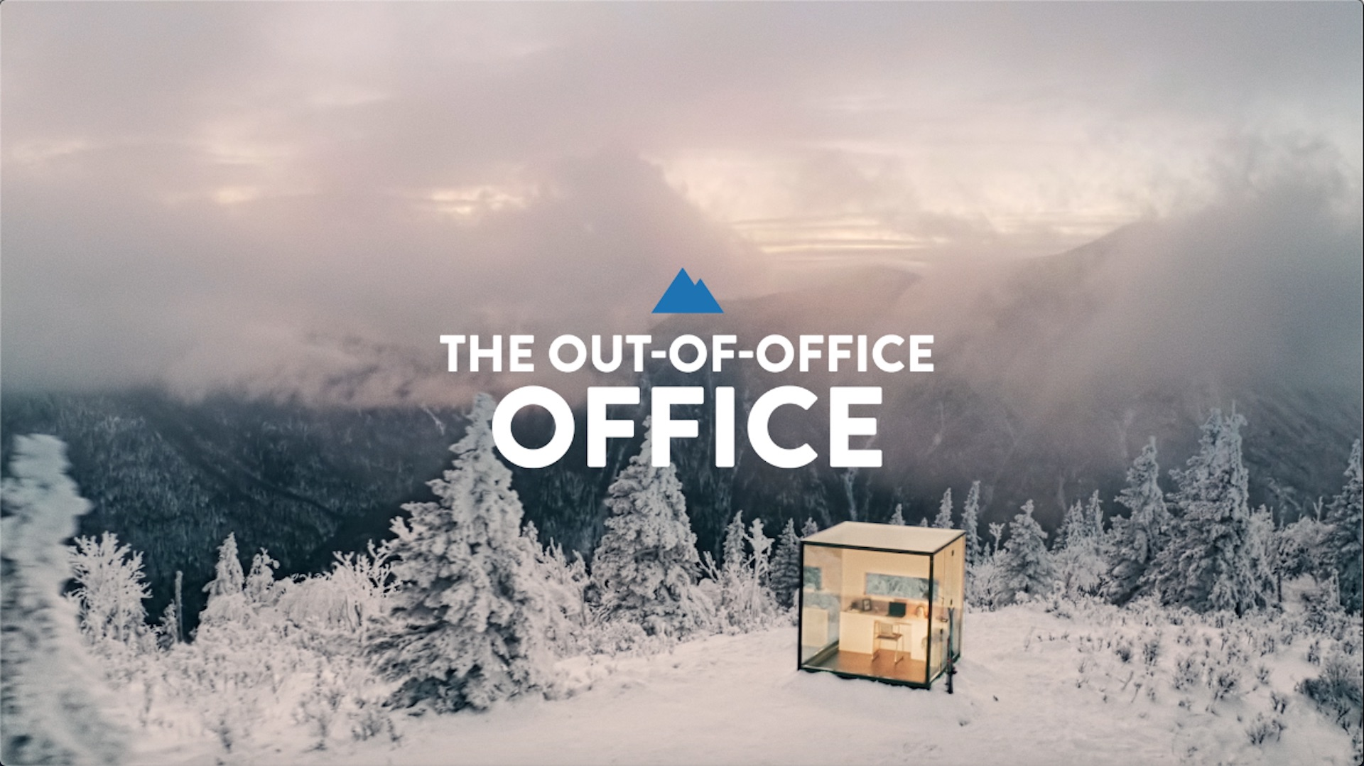 Out-of-office OFFICE