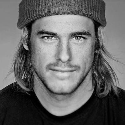 Matt Charland